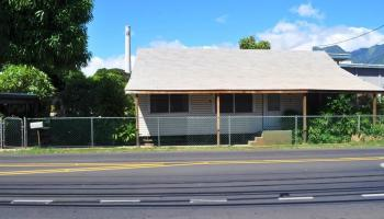 818  Wainee St Downtown Lahaina, Lahaina home - photo 1 of 12