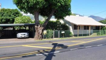 818  Wainee St Downtown Lahaina, Lahaina home - photo 4 of 12
