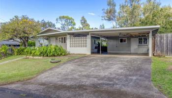 82  Aoiki St ,  home - photo 1 of 30