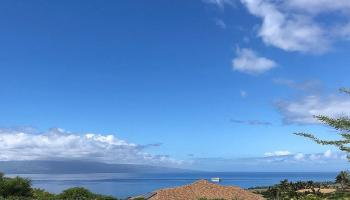 83 Lau Niu Way Lot 15  Unit B Lahaina, Hi  vacant land - photo 1 of 2
