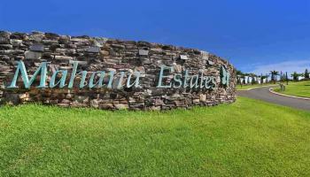 840 Mahana Ridge St Lot 51 Lahaina, Hi  vacant land - photo 1 of 1