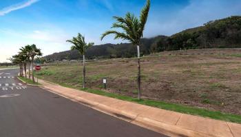 715 Noweo Pl  Wailuku, Hi  vacant land - photo 1 of 22