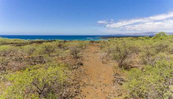 4850 Makena Alanui F110 Kihei, Hi 96753 vacant land - photo 1 of 25