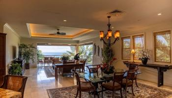 Hoolei condo # 87-1, Kihei, Hawaii - photo 1 of 23