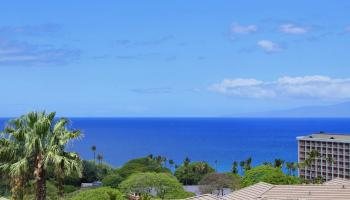 Hoolei condo # R-4, Kihei, Hawaii - photo 1 of 30