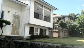 871  Haunani Pl ,  home - photo 1 of 24