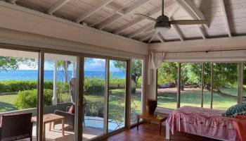 8714  Kamehameha V Hwy Puko'o, Molokai home - photo 1 of 20