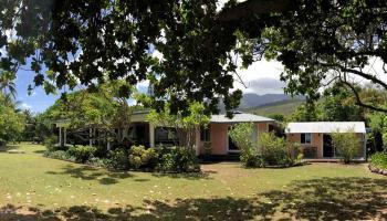 8714  Kamehameha V Hwy Puko'o, Molokai home - photo 2 of 20