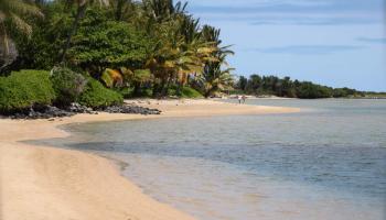 8714  Kamehameha V Hwy Puko'o, Molokai home - photo 3 of 20