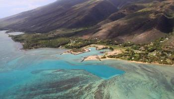 8714  Kamehameha V Hwy Puko'o, Molokai home - photo 4 of 20