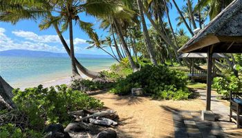 8794  Kamehameha V Hwy Pukoo,  home - photo 1 of 30