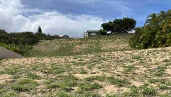 1503 PIIHANA Rd  Wailuku, Hi  vacant land - photo 1 of 9