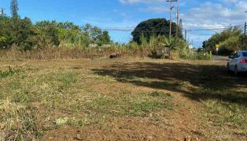 88 Pauwela Rd  Haiku, Hi 96708 vacant land - photo 1 of 6