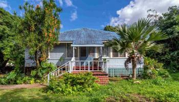 410  Waiehu Beach Hwy ,  home - photo 1 of 2
