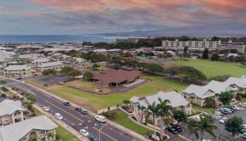 condo # , Wailuku, Hawaii - photo 1 of 20
