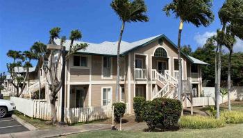 Iao Parkside I condo # 1-201, Wailuku, Hawaii - photo 1 of 10