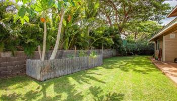 919  Kahoku Pl , Kihei home - photo 4 of 30