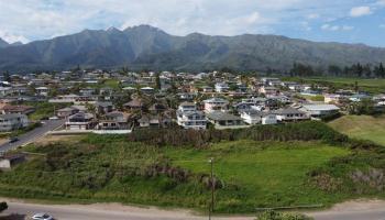 920 Akake St  Wailuku, Hi  vacant land - photo 1 of 20