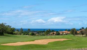 Hokulani Golf Villas condo # 23, Kihei, Hawaii - photo 1 of 30