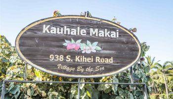Kauhale Makai condo # 108, Kihei, Hawaii - photo 1 of 30