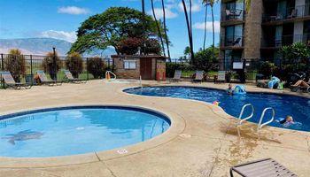 Kauhale Makai condo # 208, Kihei, Hawaii - photo 1 of 5