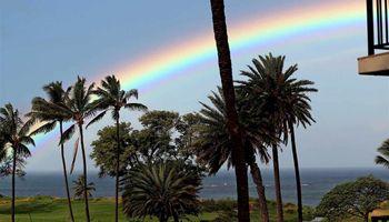 Kauhale Makai condo # 327, Kihei, Hawaii - photo 1 of 23