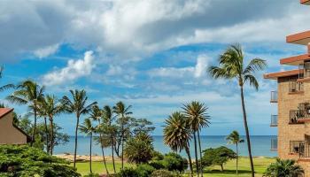 Kauhale Makai condo # 128, Kihei, Hawaii - photo 1 of 29