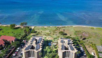 Kauhale Makai condo # 423, Kihei, Hawaii - photo 1 of 29