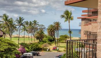 Kauhale Makai condo # 521, Kihei, Hawaii - photo 1 of 28