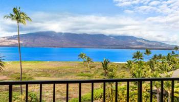 Kauhale Makai condo # 608, Kihei, Hawaii - photo 1 of 30