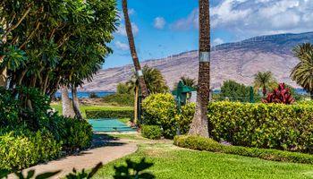 Luana Kai condo # 103C, Kihei, Hawaii - photo 1 of 19