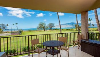 Luana Kai condo # 207D, Kihei, Hawaii - photo 1 of 16