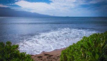 Luana Kai condo # D104, Kihei, Hawaii - photo 1 of 1