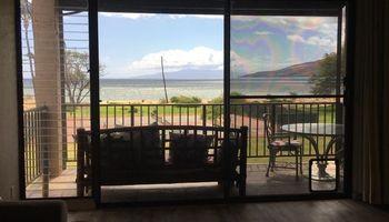 Luana Kai condo # D301, Kihei, Hawaii - photo 1 of 1