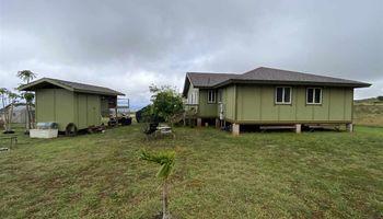 95  Puunana St , Molokai home - photo 3 of 18