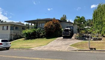 96  Maikailoa St ,  home - photo 1 of 29