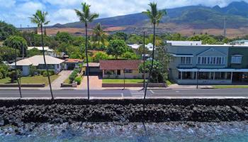 160  Pualei Dr Lahaina Town,  home - photo 1 of 30
