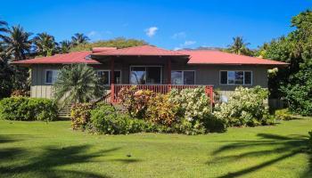 8391  Kamehameha V Hwy ,  home - photo 1 of 22