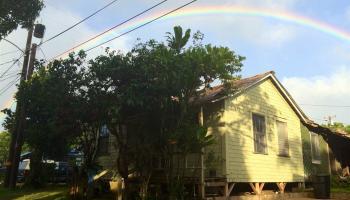 2239  Upper Kanaio Rd ,  home - photo 1 of 30