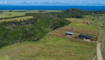988 Auwaha St A Haiku, Hi 96708 vacant land - photo 1 of 16