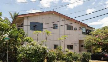 989  Kihei Rd North Kihei, Kihei home - photo 2 of 30