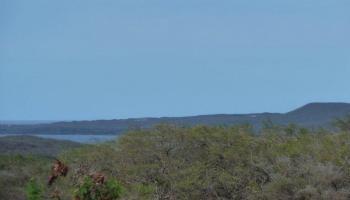0 Ahiu Rd 137 , Hi  vacant land - photo 1 of 6