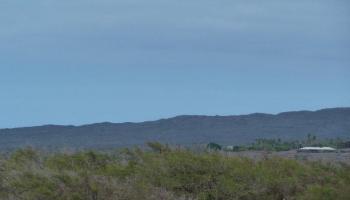 0 Ahiu Rd 137 , Hi 96748 vacant land - photo 3 of 6