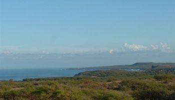 Ahiu Rd  Maunaloa, Hi  vacant land - photo 1 of 14