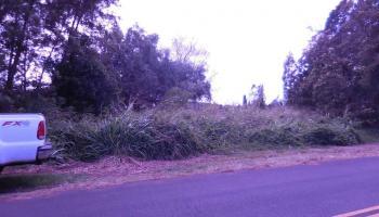 0 Upper Kimo Dr  Kula, Hi  vacant land - photo 1 of 26