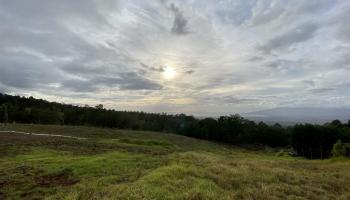 90 Anuenue Pl Kula, Hi  vacant land - photo 1 of 30