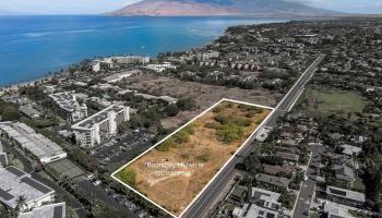 Alaku Pl  Kihei, Hi 96753 vacant land - photo 1 of 18