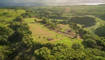 0 Burns Rd , Hi 96708 vacant land - photo 3 of 14