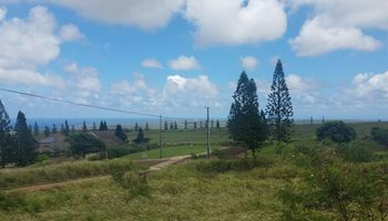 Halena St D-54 Maunaloa, Hi  vacant land - photo 1 of 2