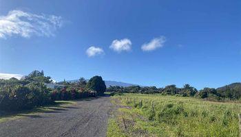 485 Kawelo Rd  Haiku, Hi  vacant land - photo 1 of 11